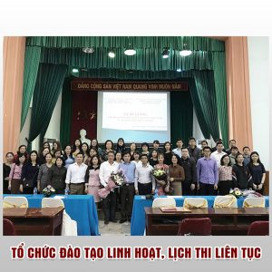 hoc-chuyen-vien-chinh-o-dau