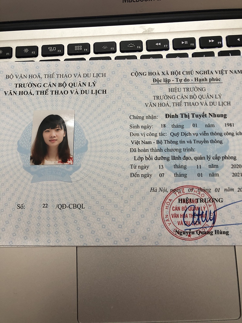 lop-dao-tao-chuyen-vien-chinh