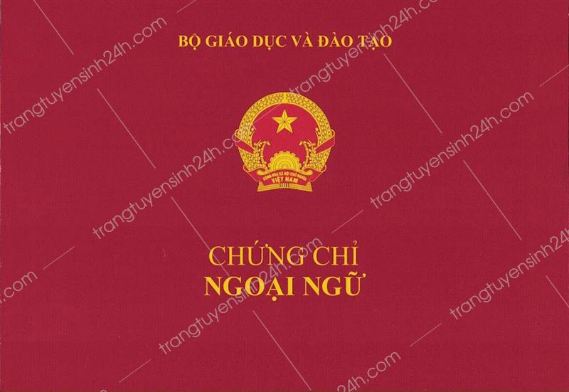 hoc-chung-chi-tieng-anh-b1-o-dau-cap-toc