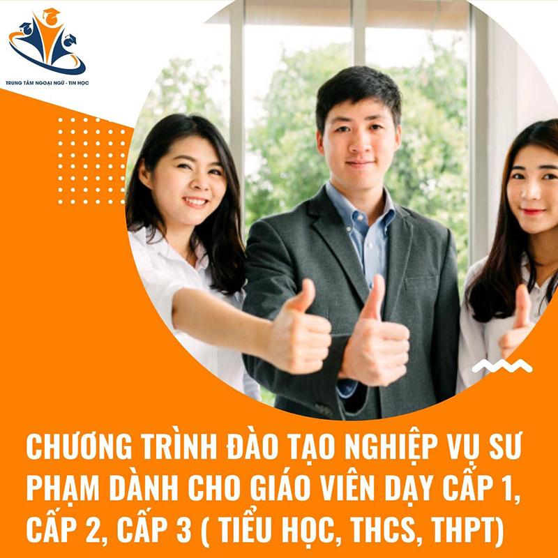 cap-chung-chi-boi-duong-nghiep-vu-su-pham-uy-tin-ha-noi